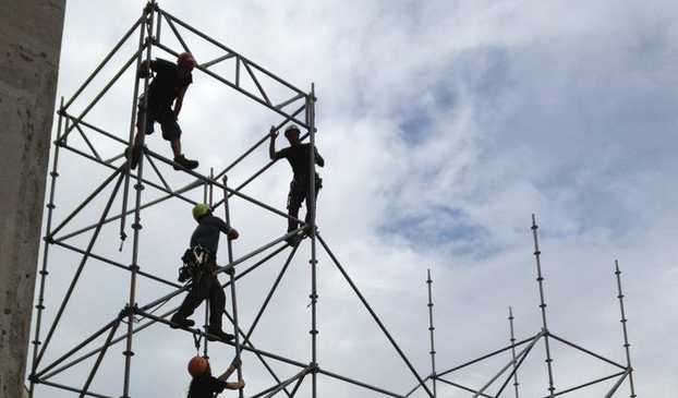 lavoratori-lavoro-latina-5689625