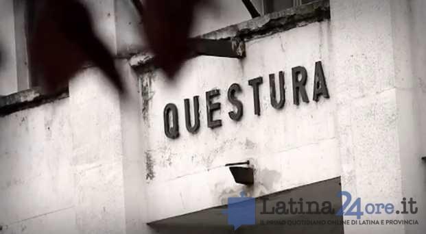 questura-latina-59879724555
