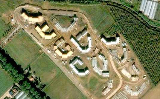 villaggio-del-parco-sabaudia-latina-56897222
