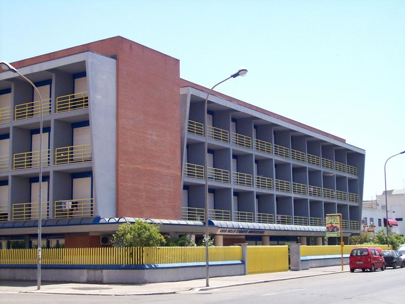 Casa Studente-2764237