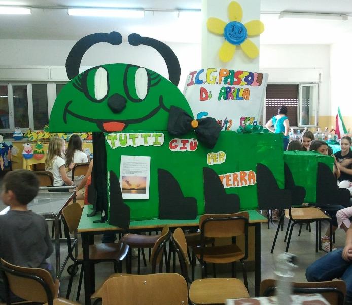 aprilia-ambiente-scuola-38756