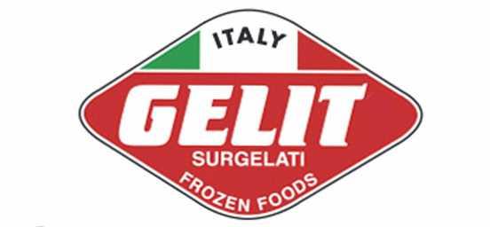 gelit-cisterna-latina-5987234