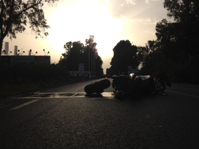 incidente-via-monti-lepini-latina-4578633