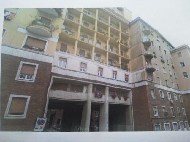 casa roma porzio-sequestro-87234683