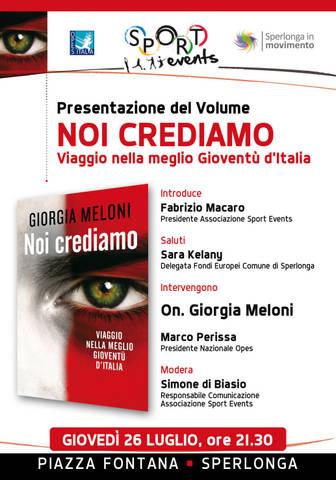 Meloni-Sperlonga-libro-76876