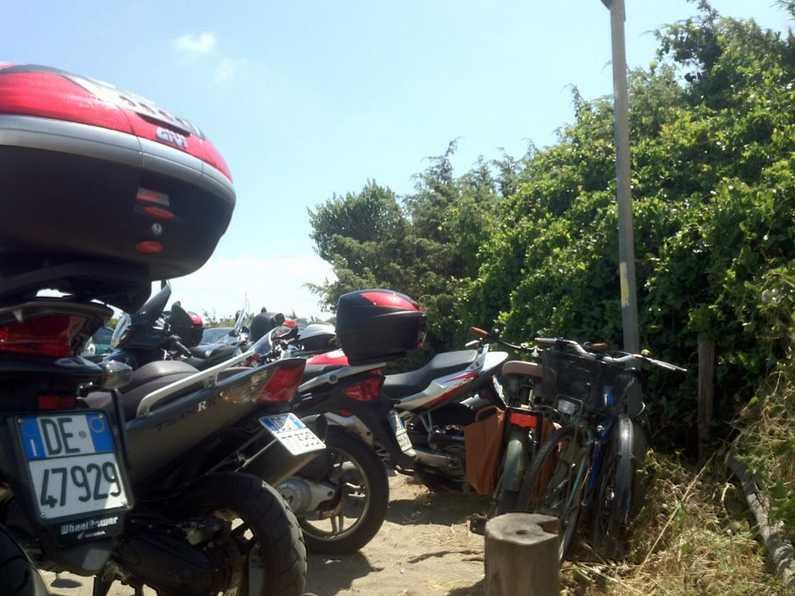 bici-moto-mare-latina-76854224