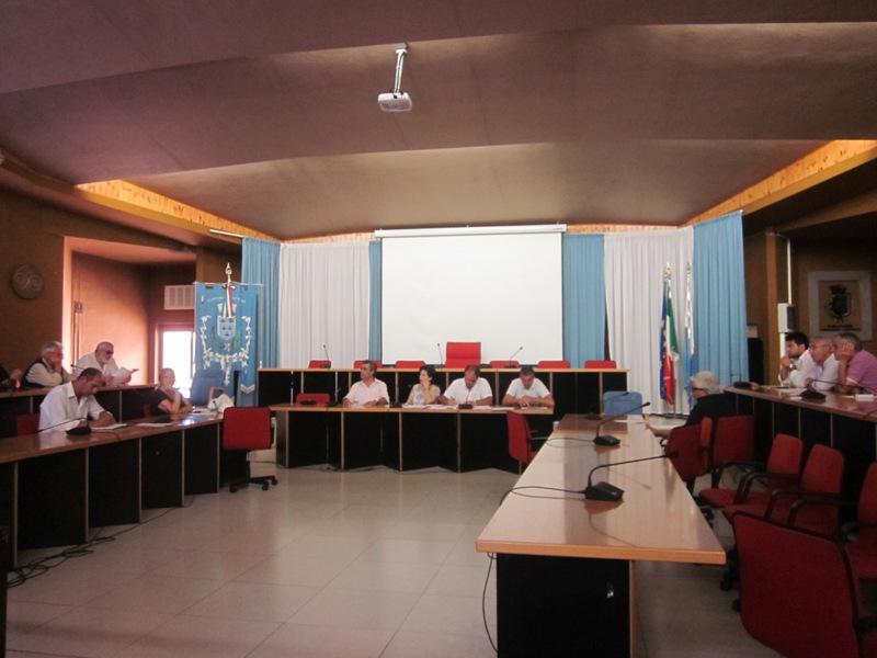 commissione aprilia-8776765
