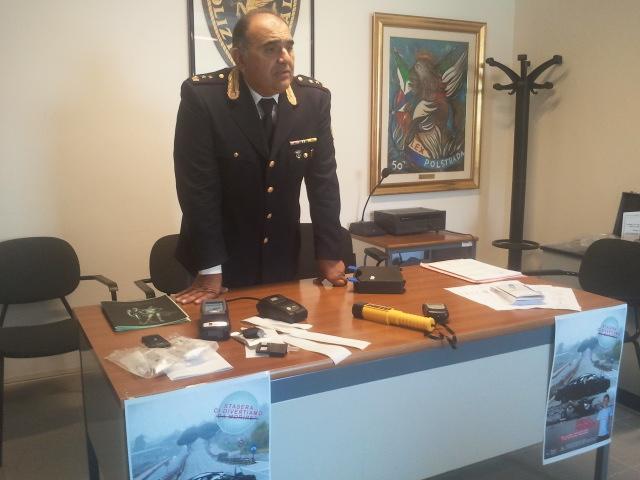 cipriano-sicurezza-3987594