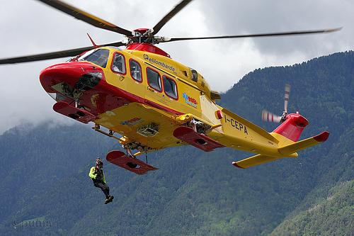 elisoccorso-elicottero-montagna-478542