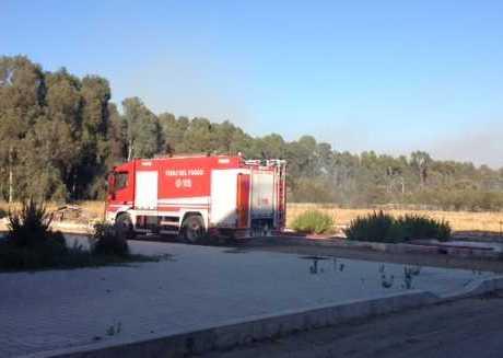 incendio-vigili-fuoco-latina-4584313