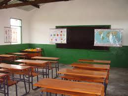 aule-scuola