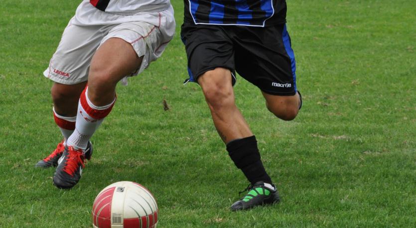 latina-calcio-latina24ore-generica-57962323433376
