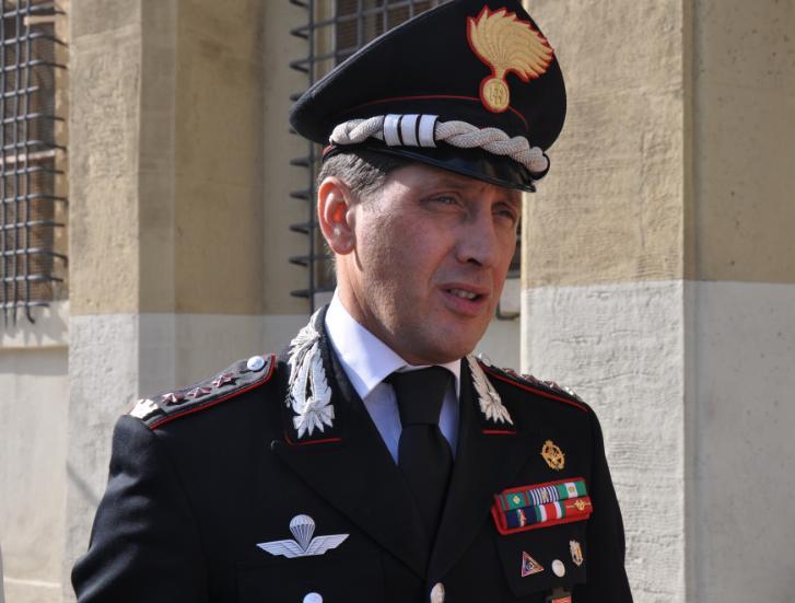 colonnello-de-chiara-latina-24-ore-68733
