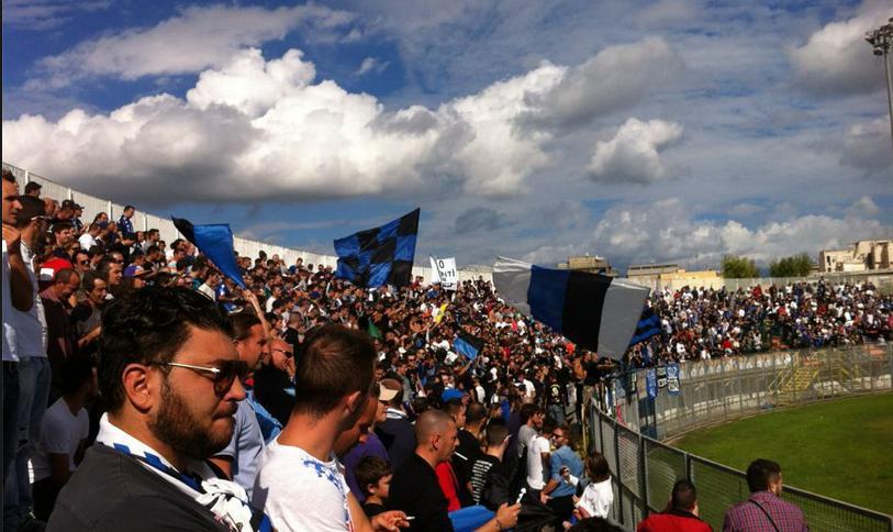 derby-latina-frosinone-latina24ore-5687228