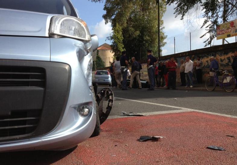 incidente-scooter-via-del-lido-latina24ore-0054221