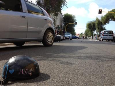 incidente-scooter-via-del-lido-latina24ore-0081212