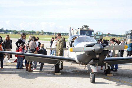 aeroporto-comani-latina-24-ore-453842424890