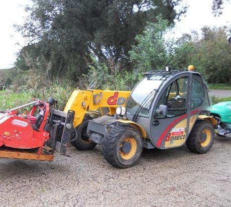trattore-rubato-aprilia-3461342671