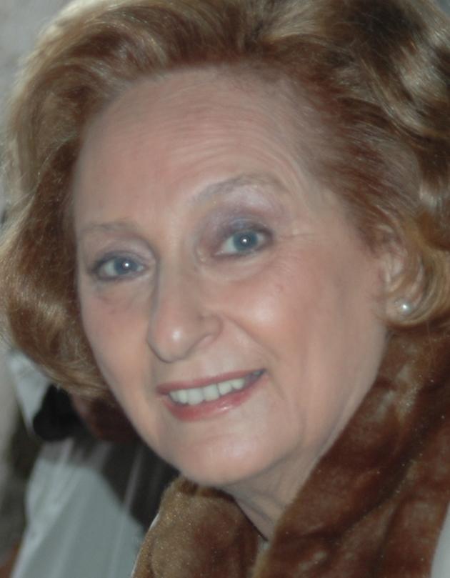 Gilda Donati Bellini