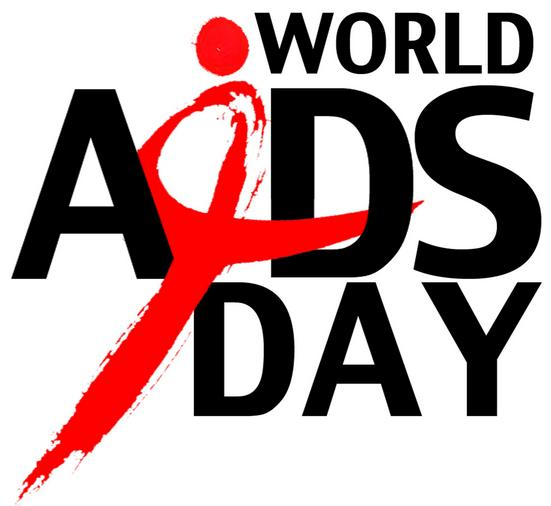 aids-day-57982542