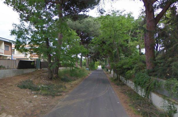 via-nascosa-latina-598362