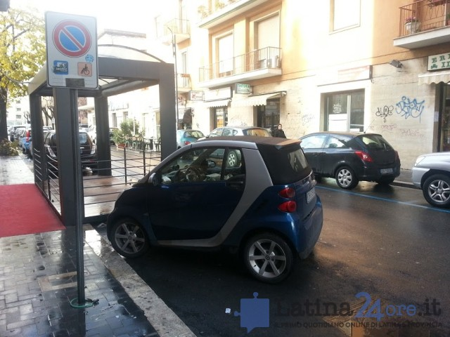 multa-morale-latina24ore-parcheggio-selvaggio-10