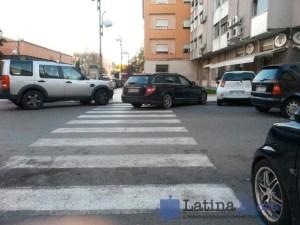 multa-morale-latina24ore-parcheggio-selvaggio-2