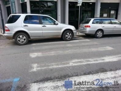 multa-morale-latina24ore-parcheggio-selvaggio-5