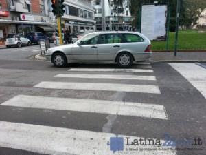 multa-morale-latina24ore-parcheggio-selvaggio-6