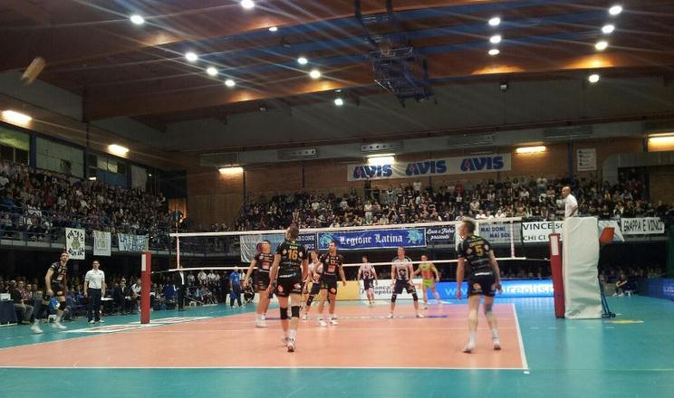 volley-latina-andreoli-5767224