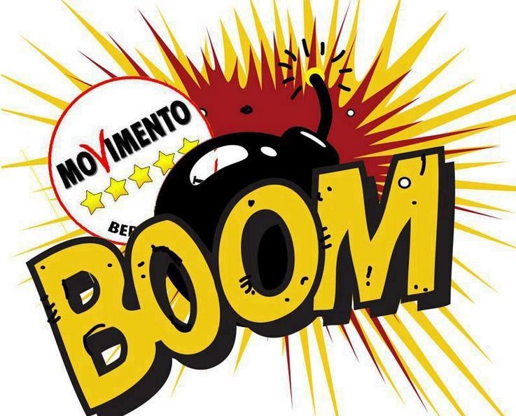 5stelle-boom-latina24ore-6587622