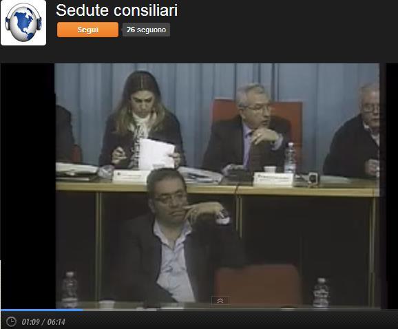 aprilia-consiglio-comunale-diretta-web