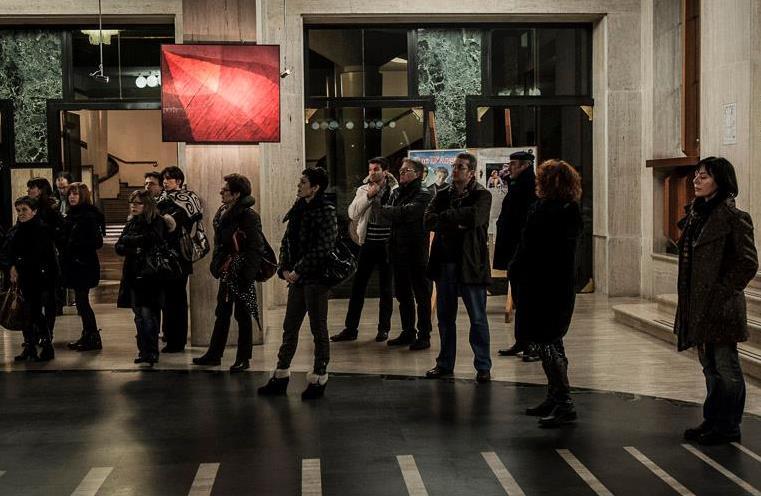 foyer-teatro-dannuncio-latina-24ore-87218997