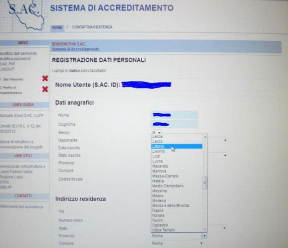 littoria-sac-regione-lazio-5798225