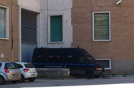 tribunale-latina-crack-midal-arrestati