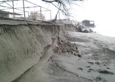 latina-spiaggia-erosione-4098561200