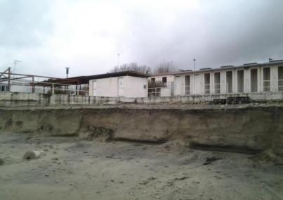 latina-spiaggia-erosione-56897422