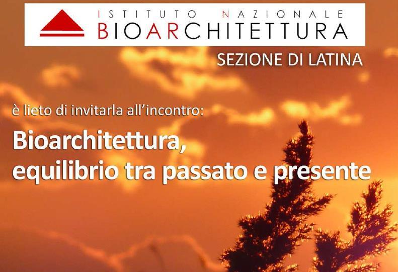 bioarchitettura-latina-24ore-587092267
