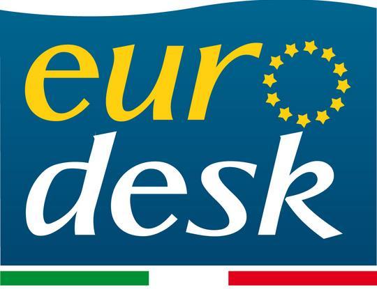 eurodesk-latina-8579024