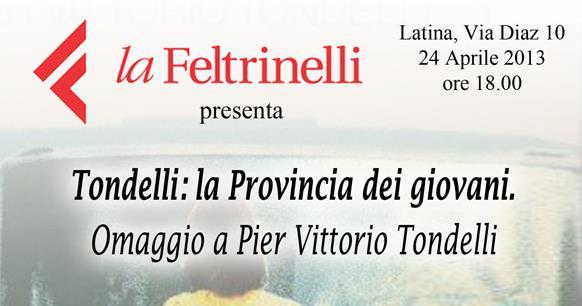 feltrinelli-pier-vittorio-tondelli-latina24ore-857833