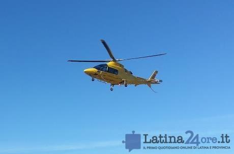 ospedale-latina-eliambulanza-118-latina24ore-4427655984223