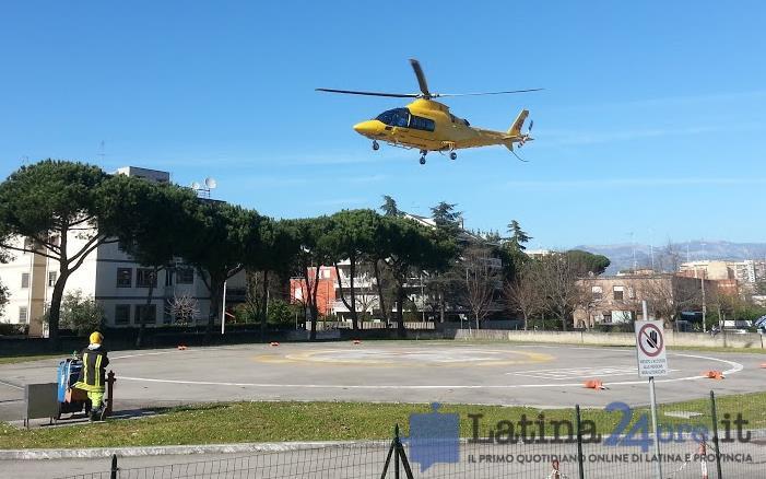 ospedale-latina-eliambulanza-118-latina24ore-4452901563