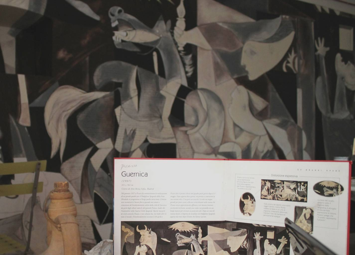 GuernicaBeltempo-latina24ore-130