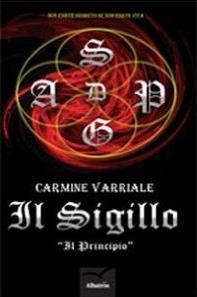 carmine-varriale-il-sigillo-8957323