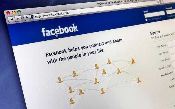 facebook-homepage-latina24ore-58789732