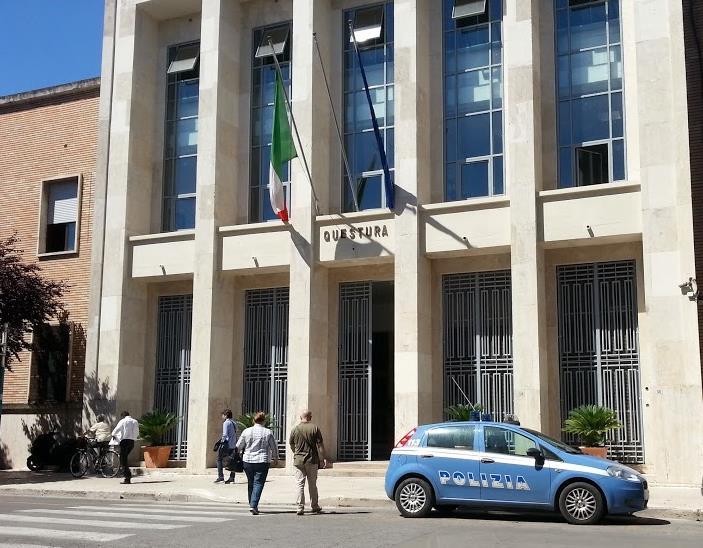 polizia-questura-latina-24ore-5789022