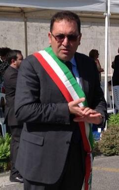 antonio-terra-sindaco-aprilia-latina24ore-687982299
