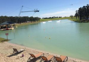 cable-park-latina-24ore-57689999