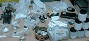 droga-soldi-sequestrati-58798388