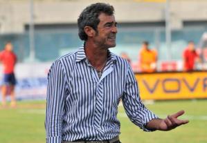 gaetano-auteri-latina-calcio-24ore-00099442